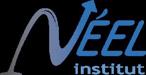Peroxis_Neel-logo