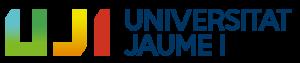 Peroxis_Universitat-Jaume-I-logo-1024x216