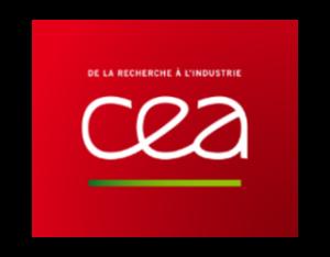 Peroxis_cea-logo