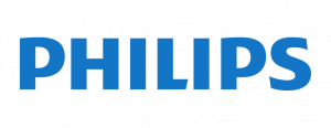 Peroxis_philips-logo-1024x397