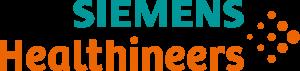 Peroxis_siemens-logo-1024x241