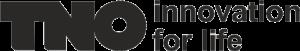 Peroxis_tno-logo-1024x174