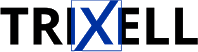 Peroxis_trixell-logo